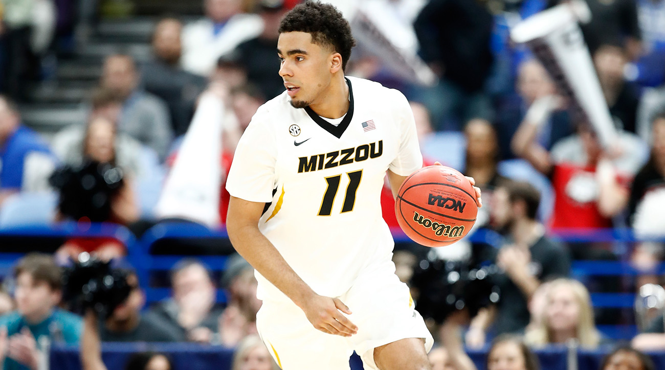 Jontay-porter-missouri-injury-updates