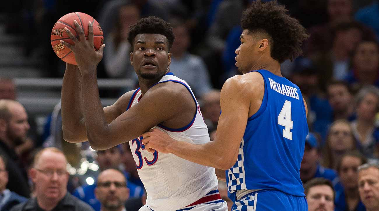 Kansas-kentucky-ap-top-25-preseason-poll
