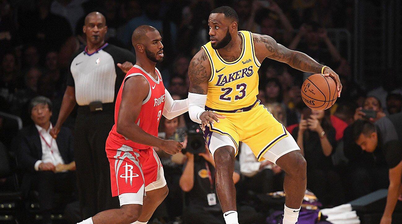 c46f8e46348 NBA Power Rankings  Raptors lead after impressive opening week