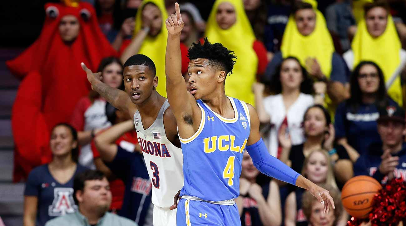 Pac-12-basketball-preview-rankings-scouting-reports-ucla-arizona