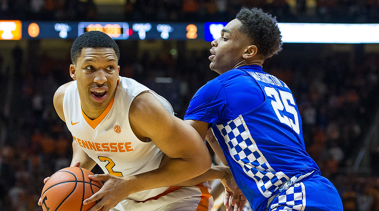 Sec-preview-tennessee-grant-williams-kentucky
