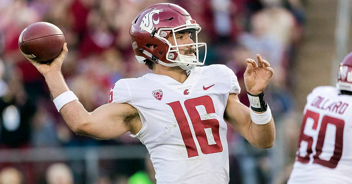 Best, worst records against spread this CFB season