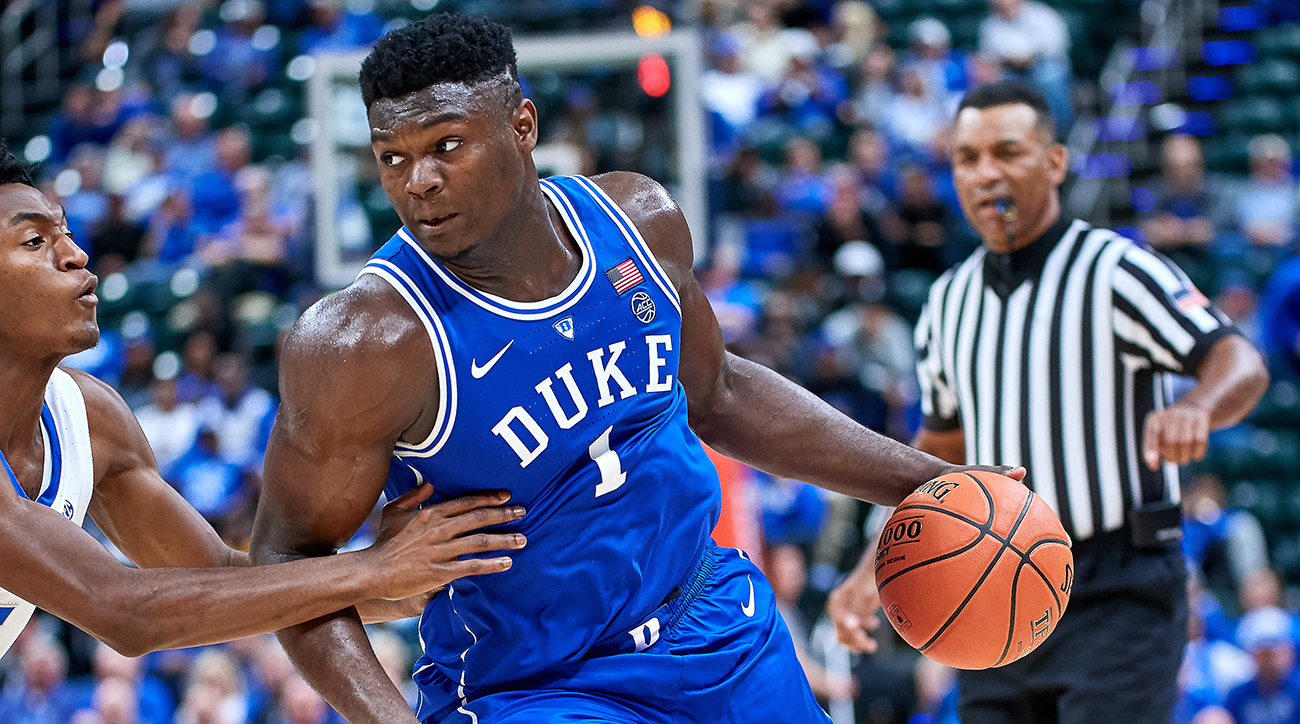 Zion-duke-kentucky