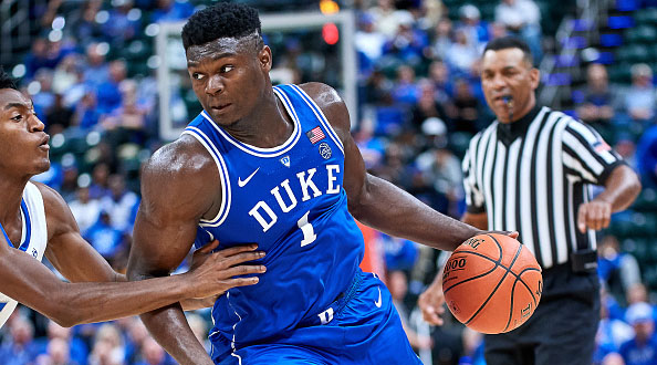 Zion_williamson_steve_kerr_comments