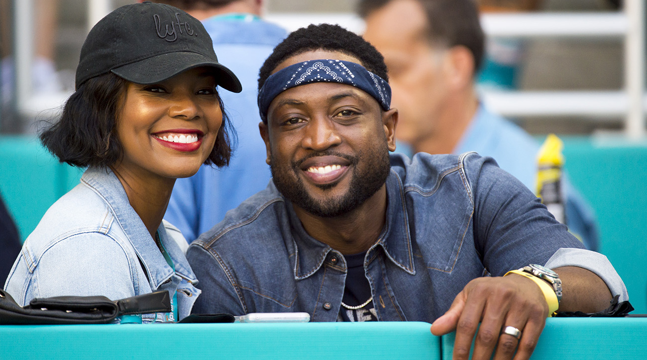 D_wade_and_gabby_have_a_baby