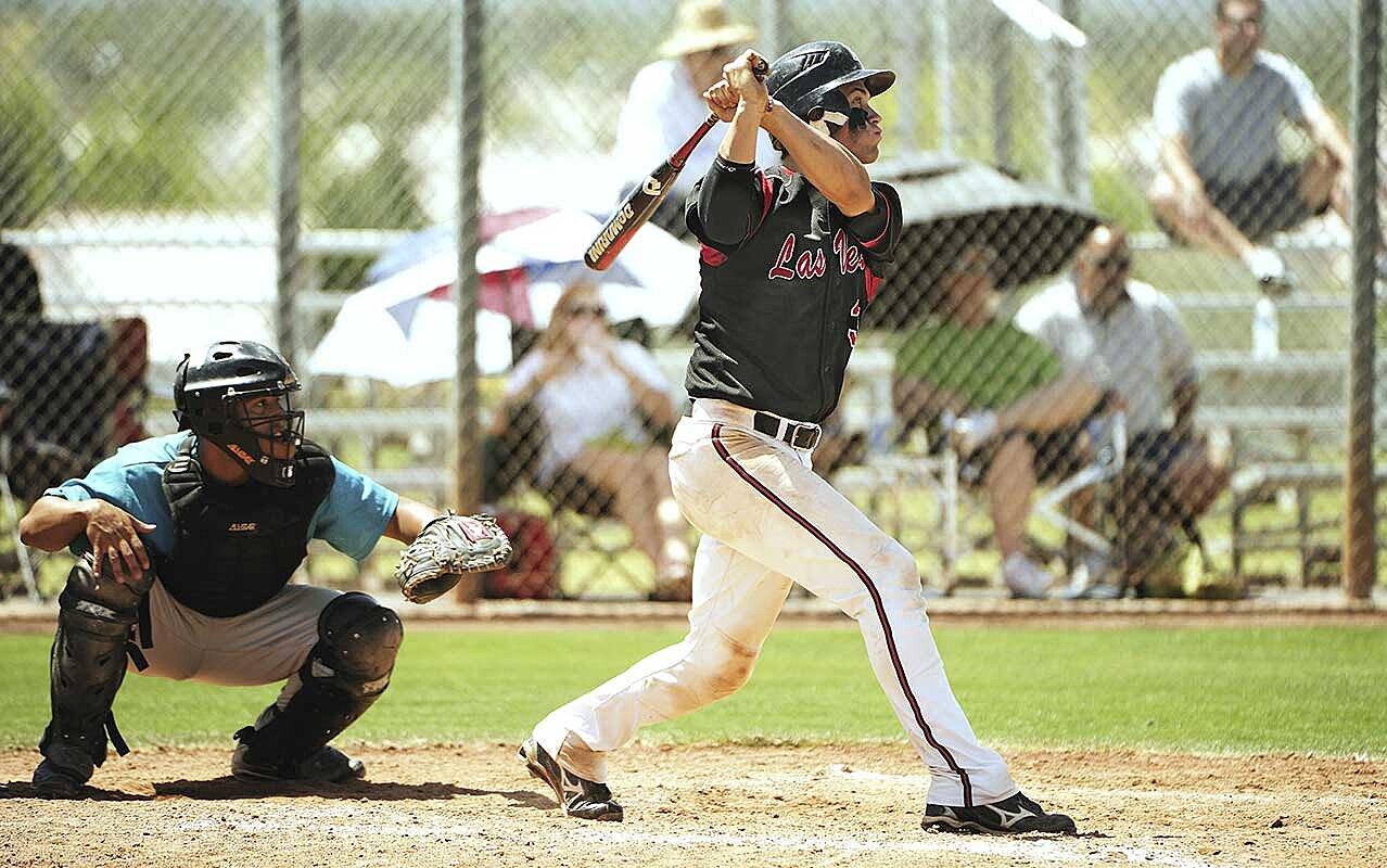 cracker barrel game baseball story
