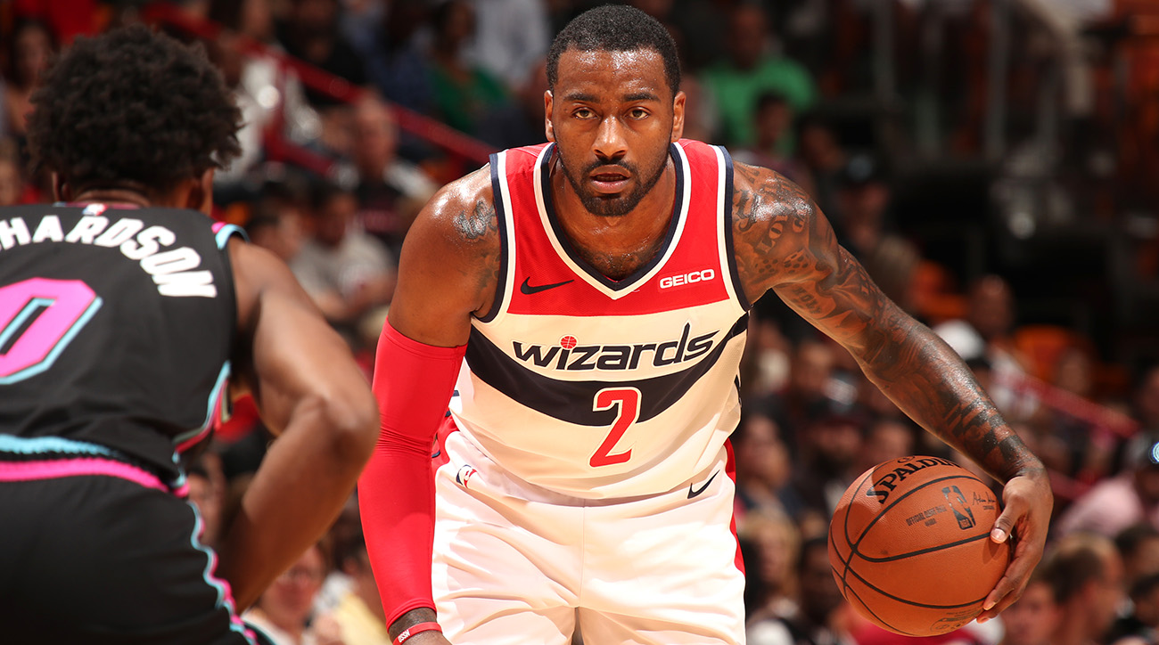 John-wall-wizards-trade