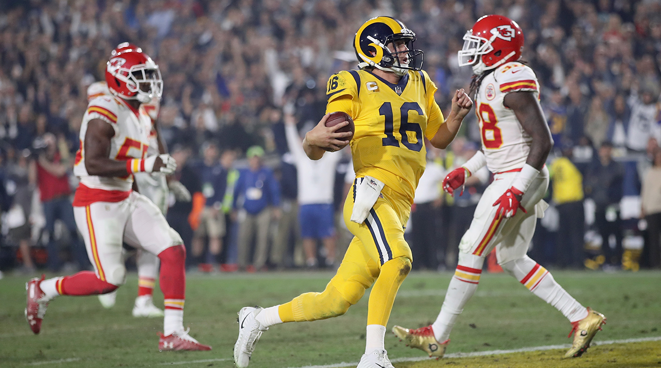 Jared_goff_rams_chiefs_mnf