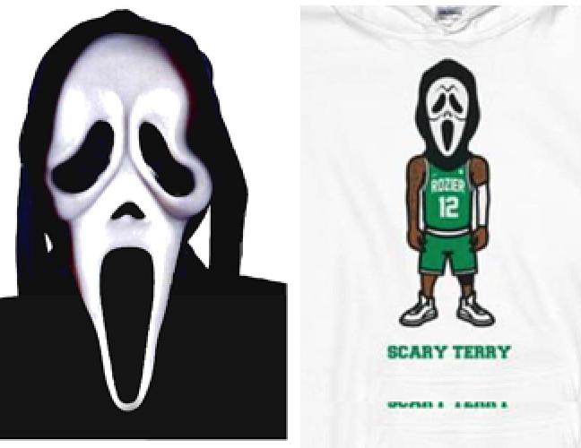 Terry Rozier Lawsuit: Celtics Guard Faces Lawsuit Over 'Scary Terry