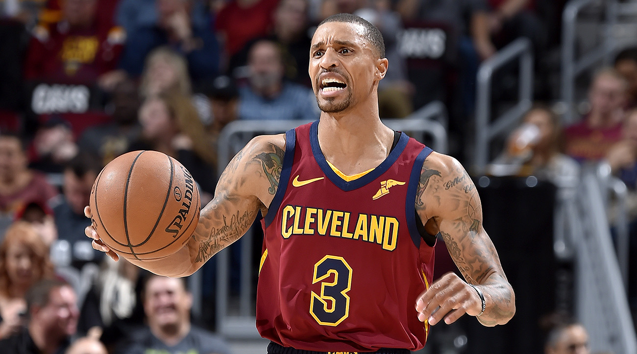 George_hill_to_the_bucks