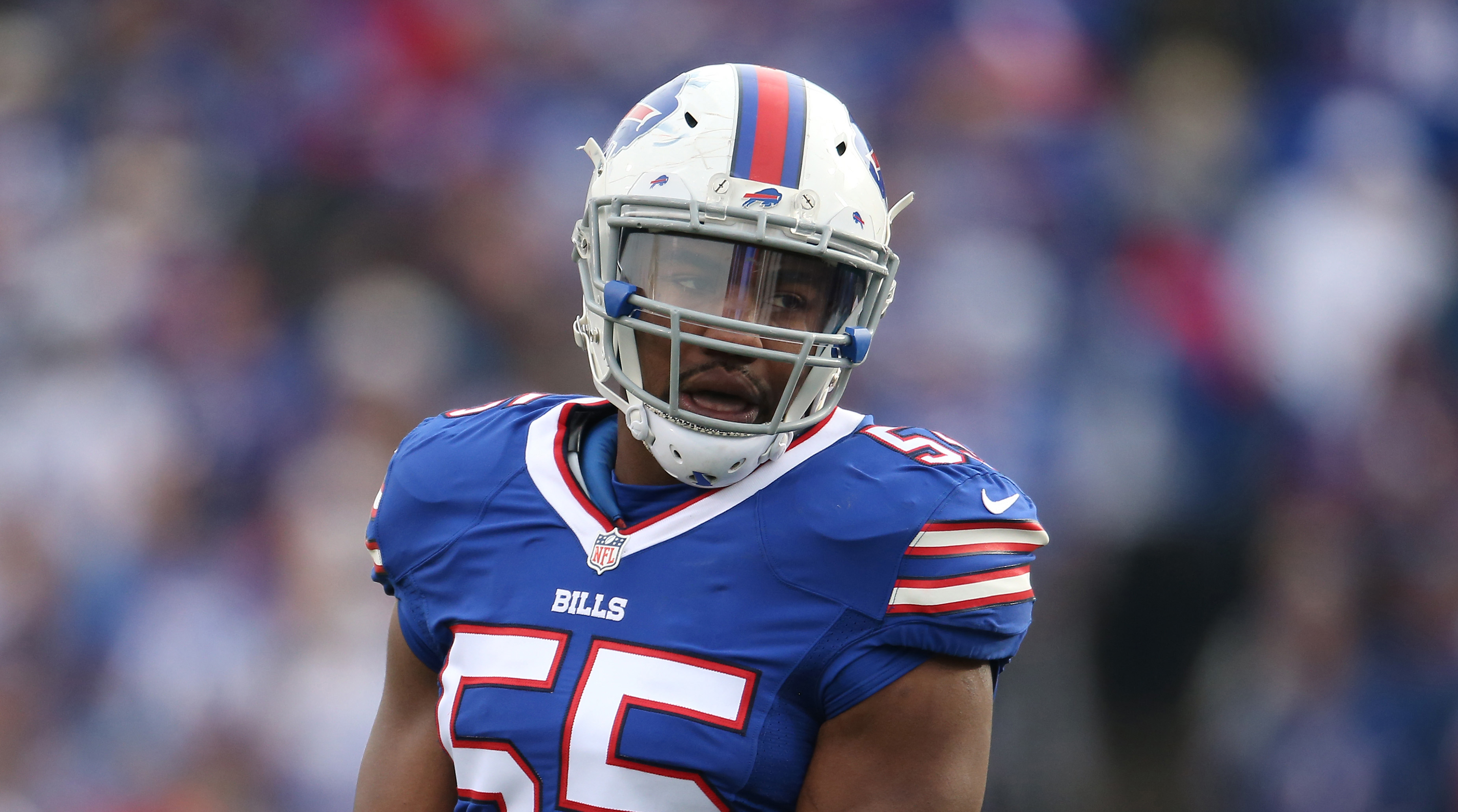 Jerry-hughes-fined