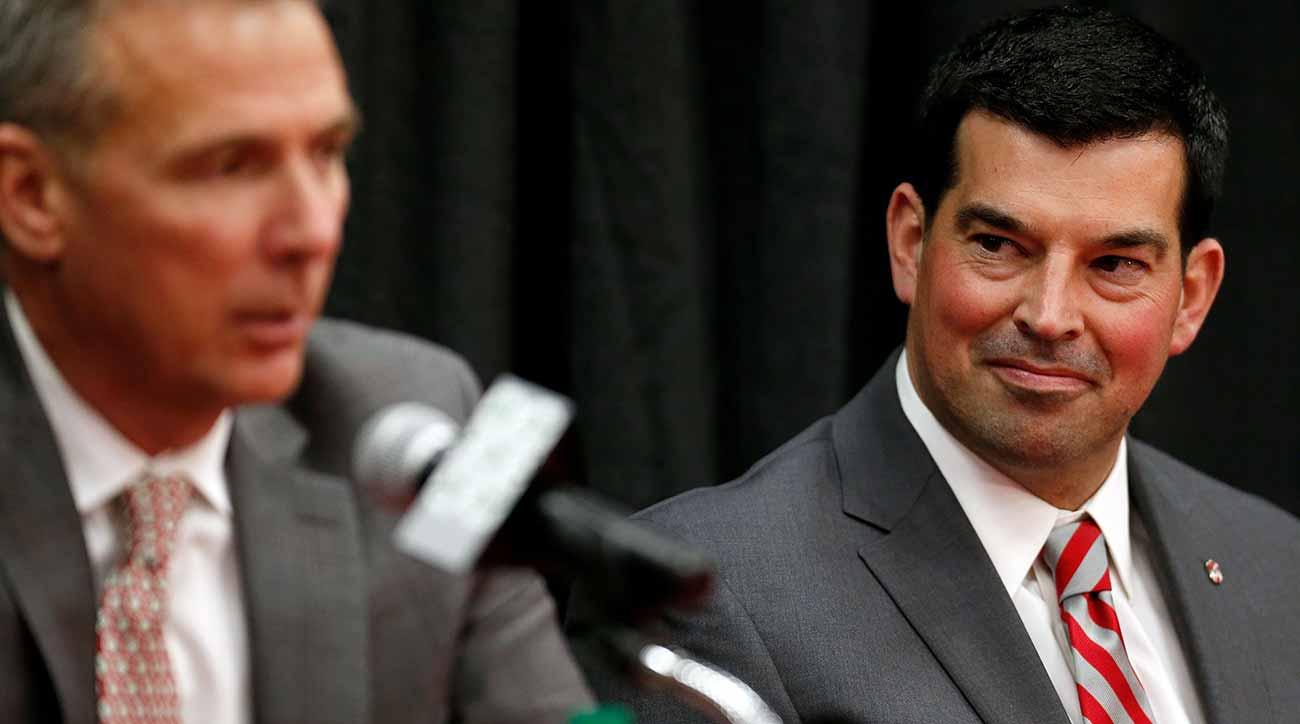 Ryan-day-lincoln-riley-ohio-state-coaches