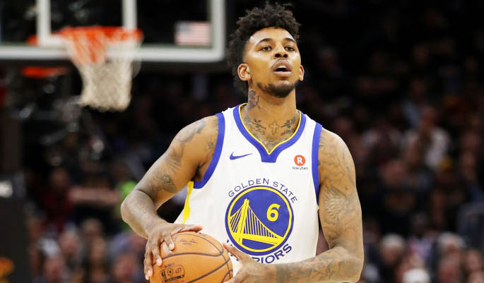 Nick-young-nuggets-deal