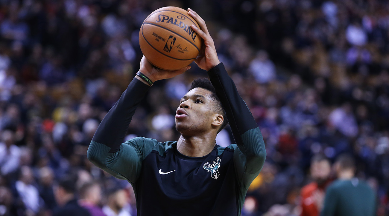 Giannis_cant_shoot