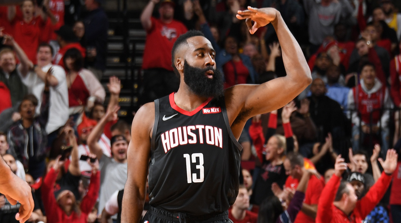Harden_leads_rockets_past_lakers