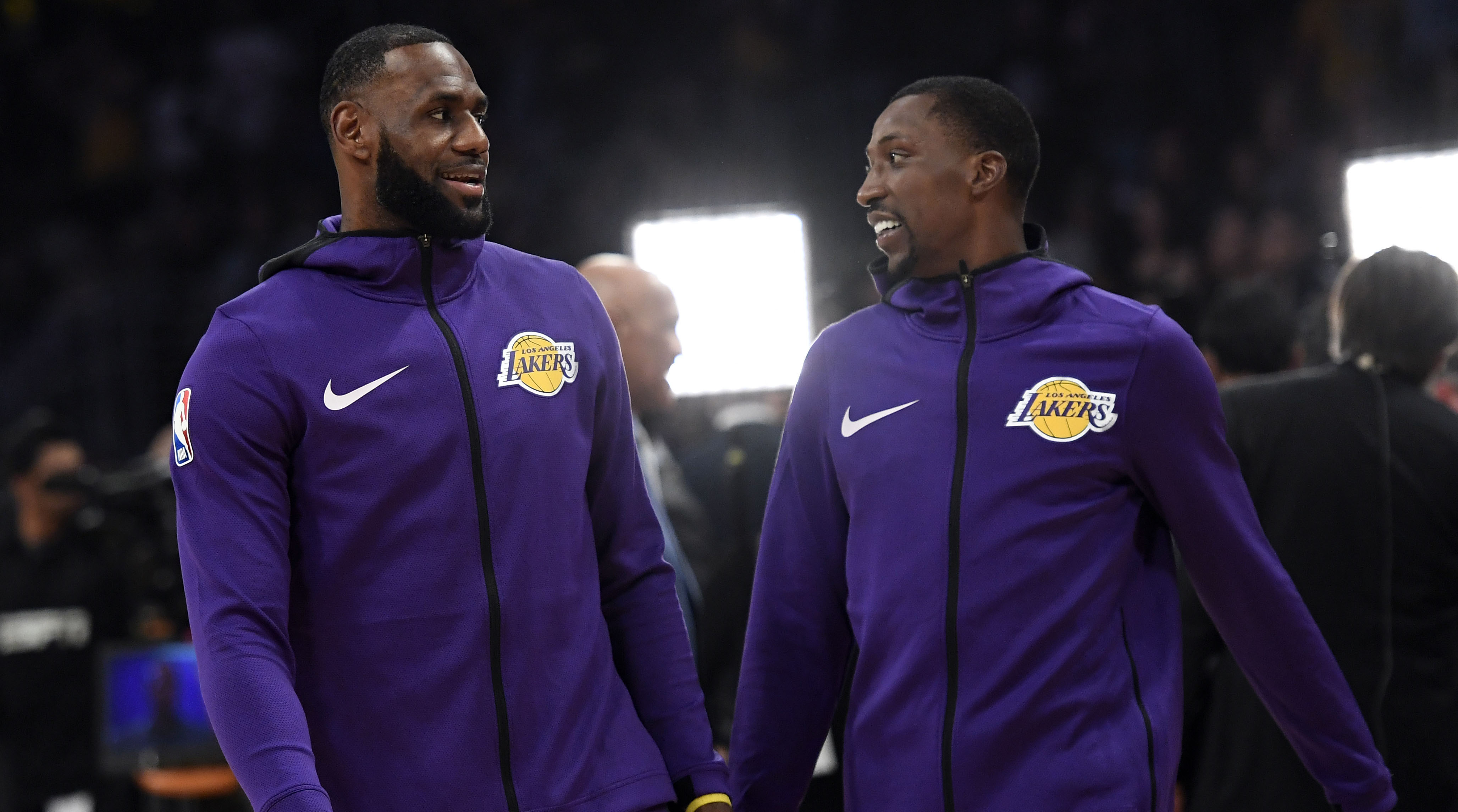 Lebron_james_lakers_caldwell_pope_