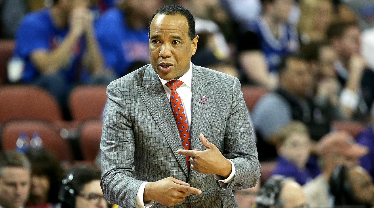 Nc-state-kevin-keatts-contract
