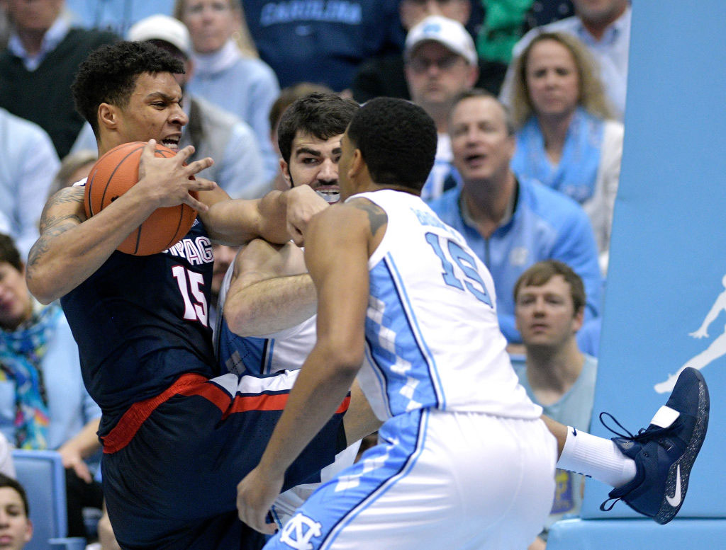 Unc_over_zags