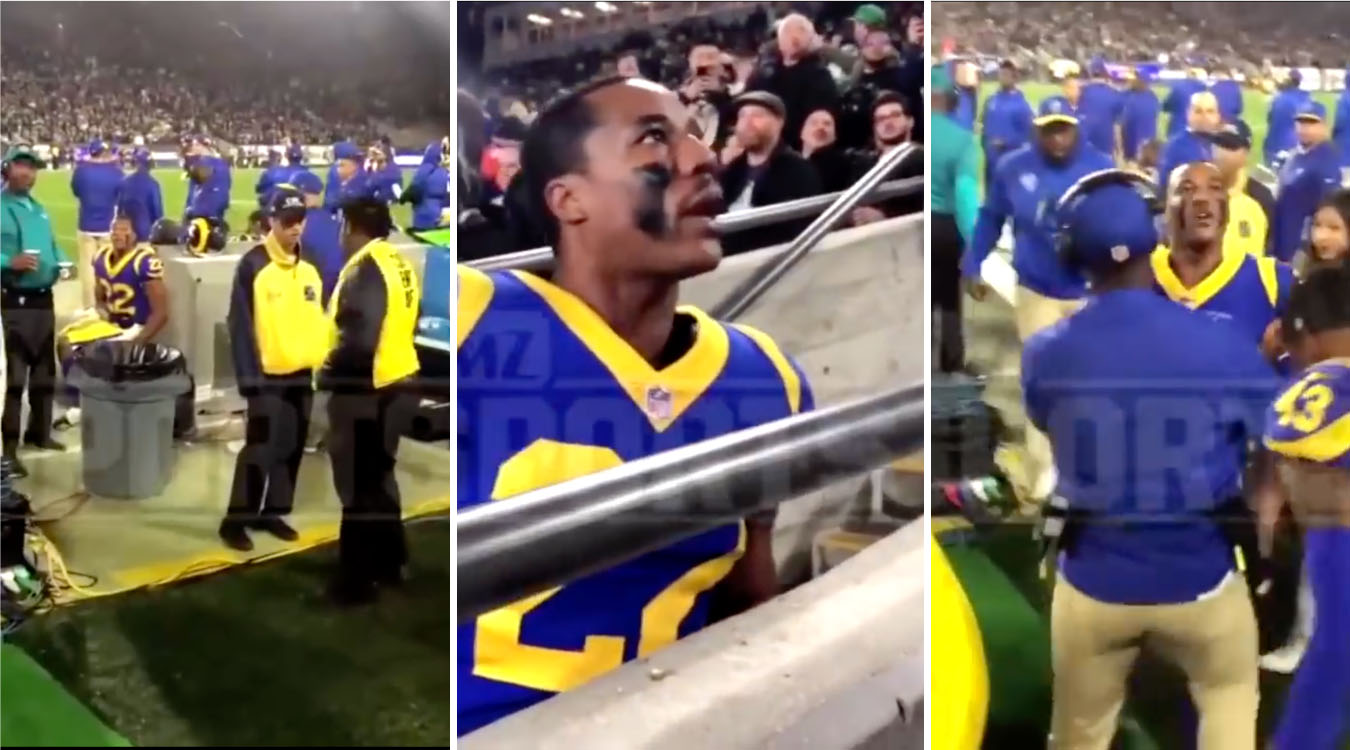 Marcus-peters-confronts-fan-rams