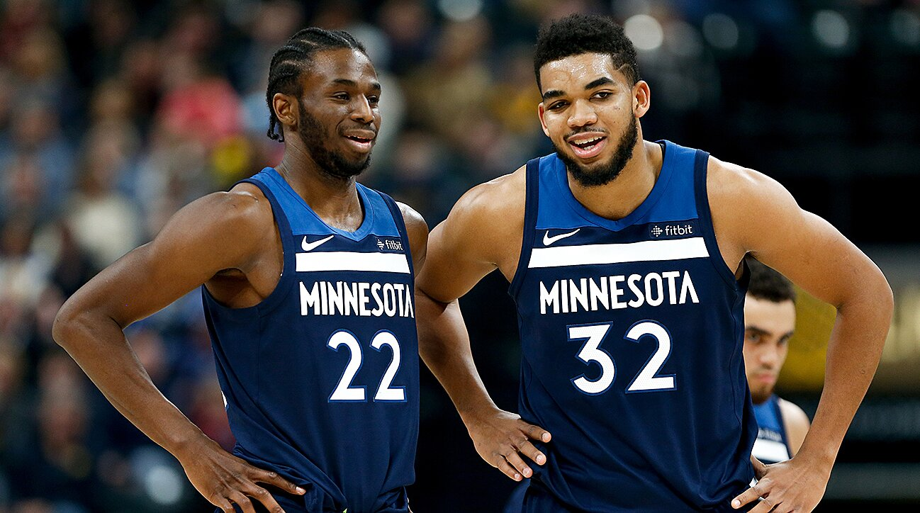 7fe993371 Can Andrew Wiggins emerge as the star Minnesota needs him to be ...