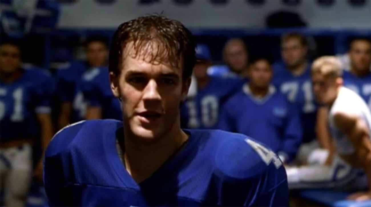 Varsity-blues-college-football-offense-lincoln-riley