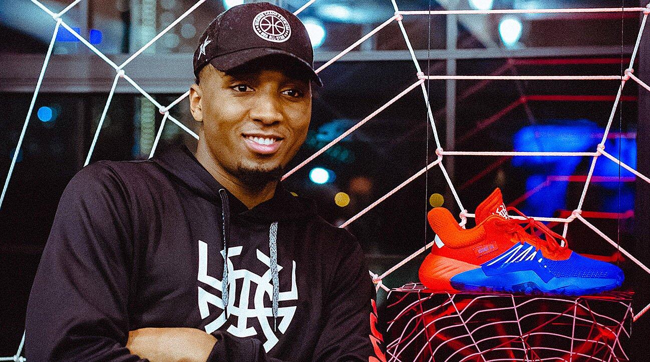 c09c24d053e1f Sneakers  Nike Adapt BB review