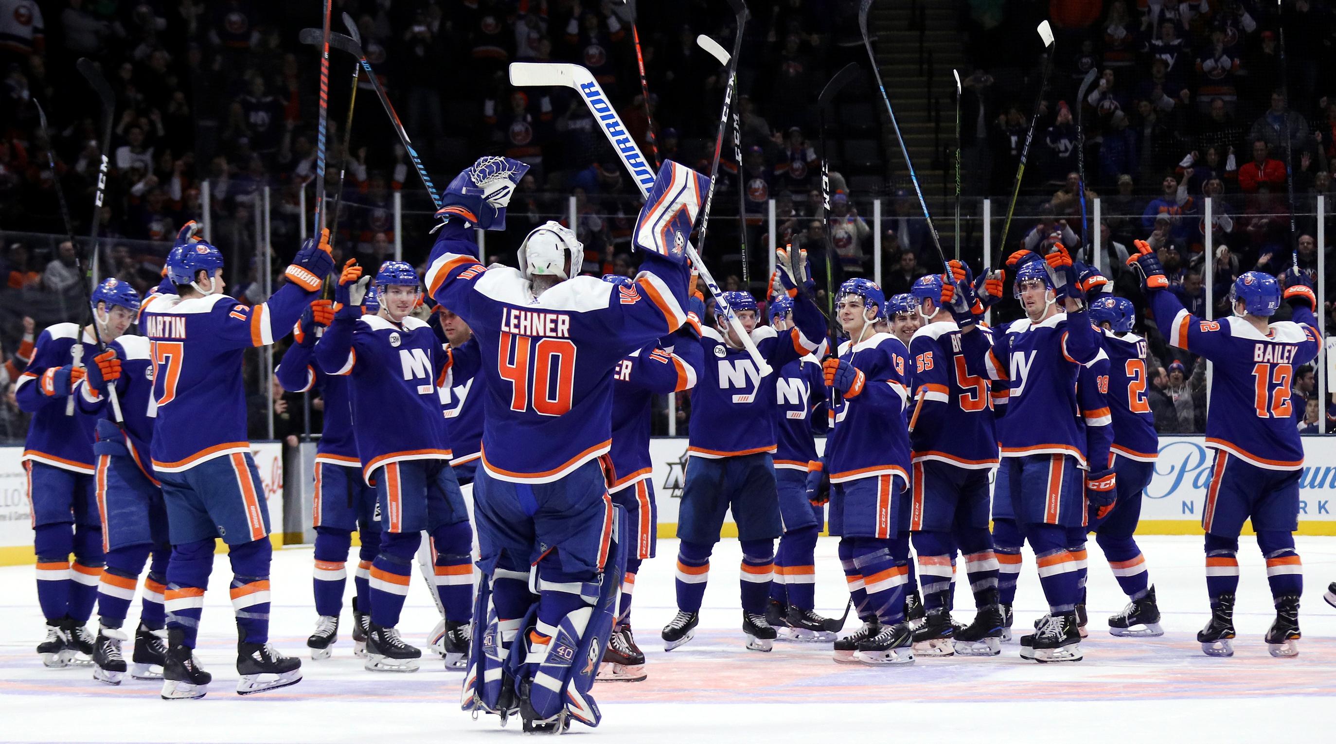 Islanders-power-rankings