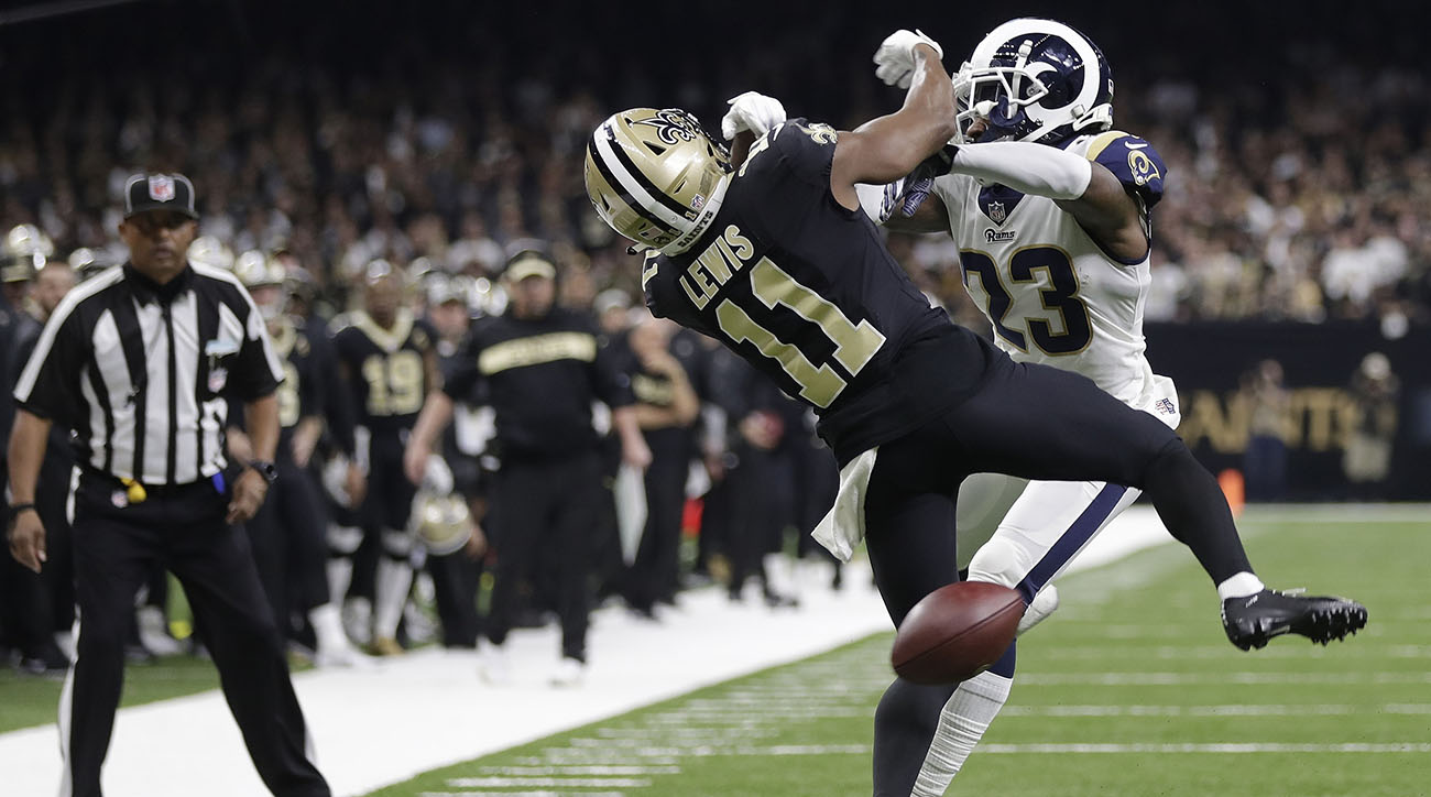 Rams-saints-possible-2019-season-opener