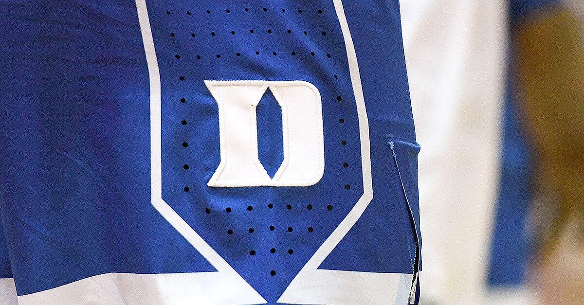 Duke basketball: What's next in 1999 rape allegation