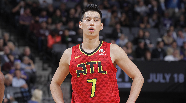 Jeremy Lin Raptors: Jeremy Lin: Latest News, Photos, And Videos
