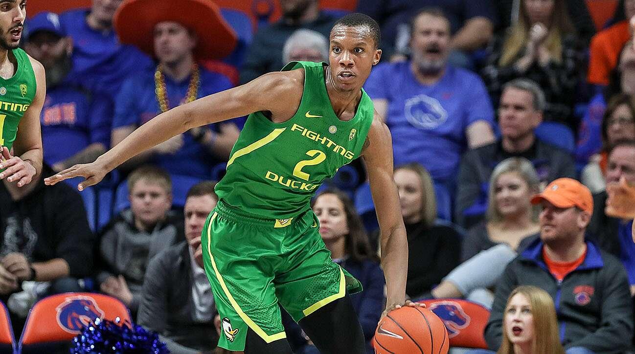 2019 NBA draft: Zion Williamson, Ja Morant top Big Board 4 0