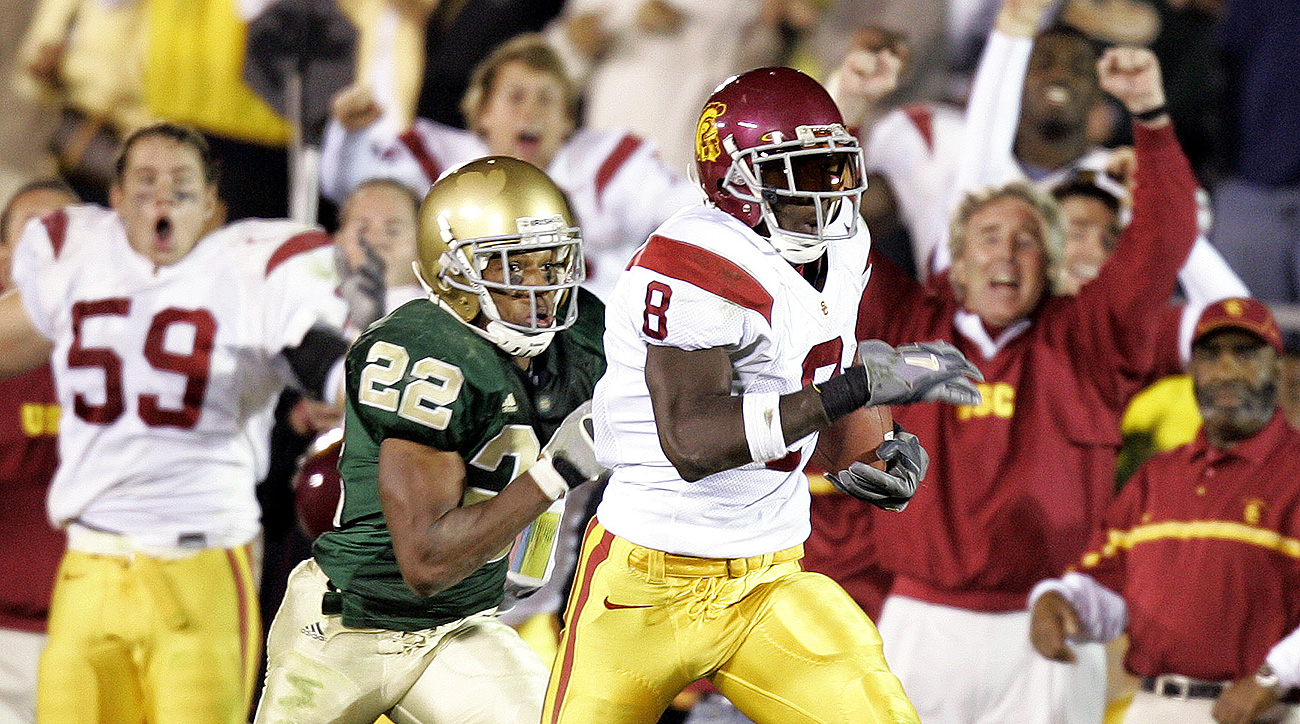 Usc-notre-dame-2005-vacated-win