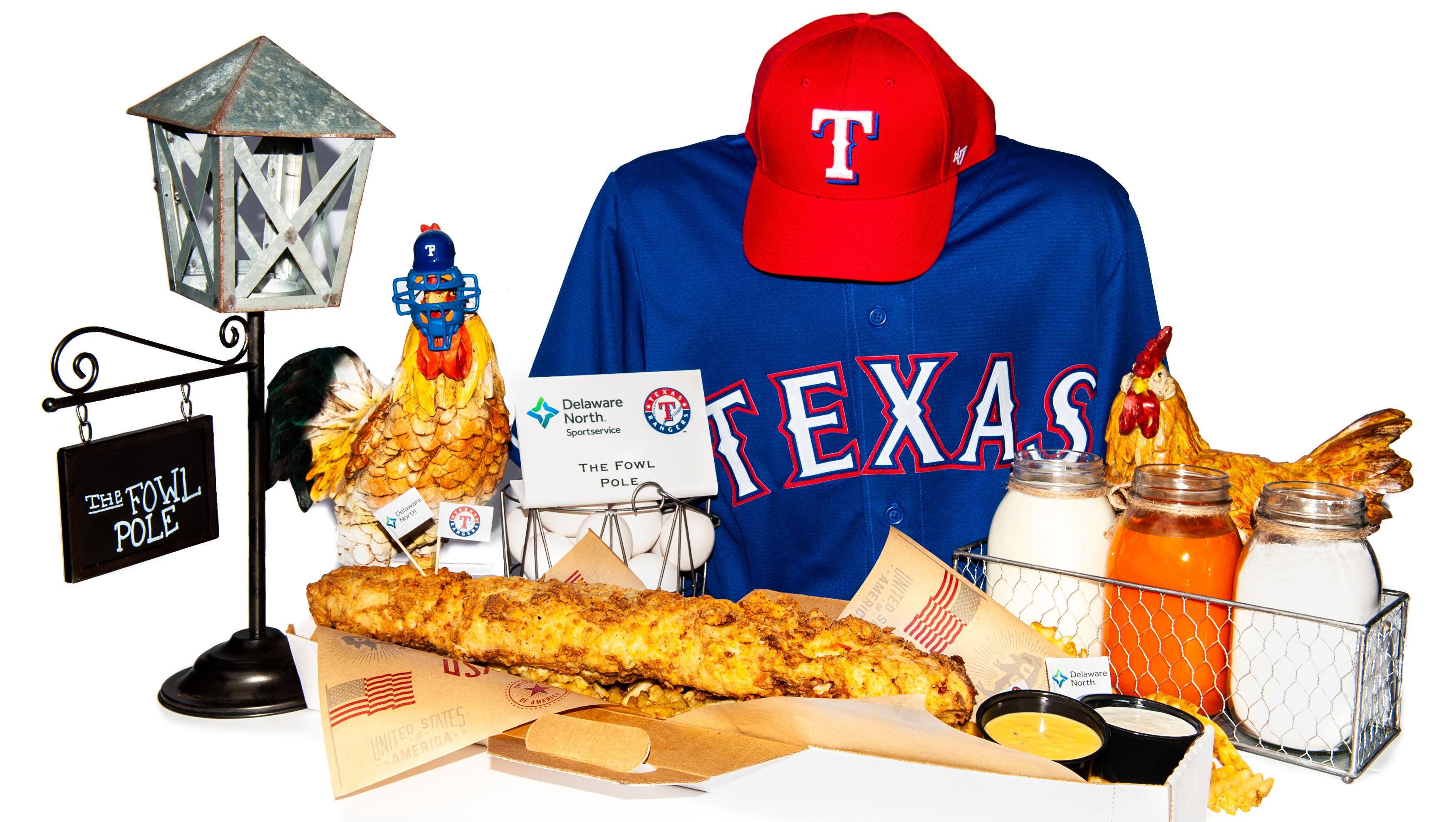 texas-rangers-fowl-pole-food.jpg&w=800&q