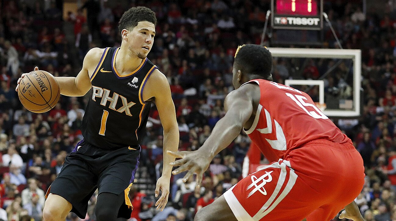 f4fa99059fbf Devin Booker and the questions that loom for the Suns