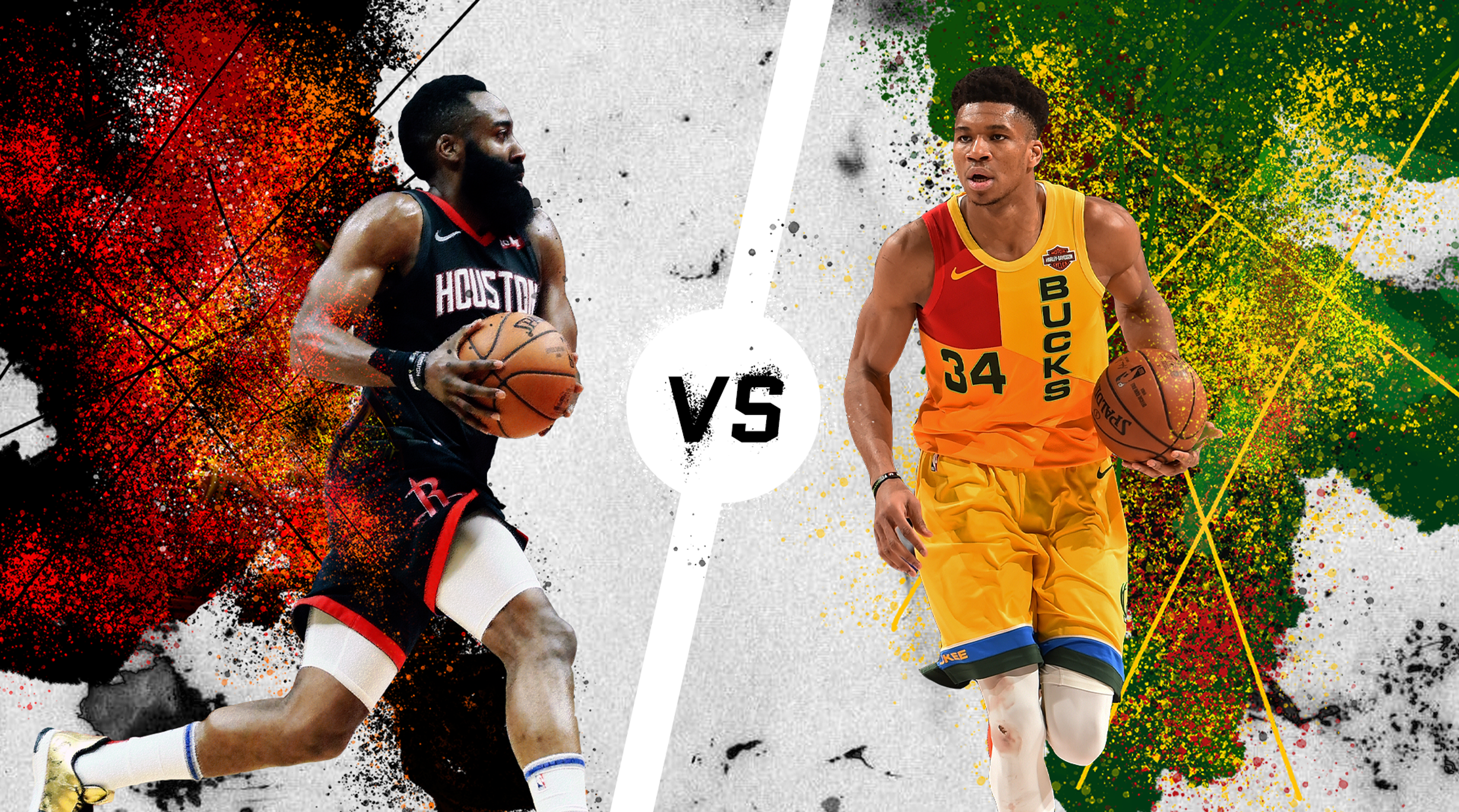 The 2018-19 awards race has been marked by tight battles, with Giannis vs. Harden, Luka vs. Trae and more brewing all year. SI's writers make their picks from the list of close calls.