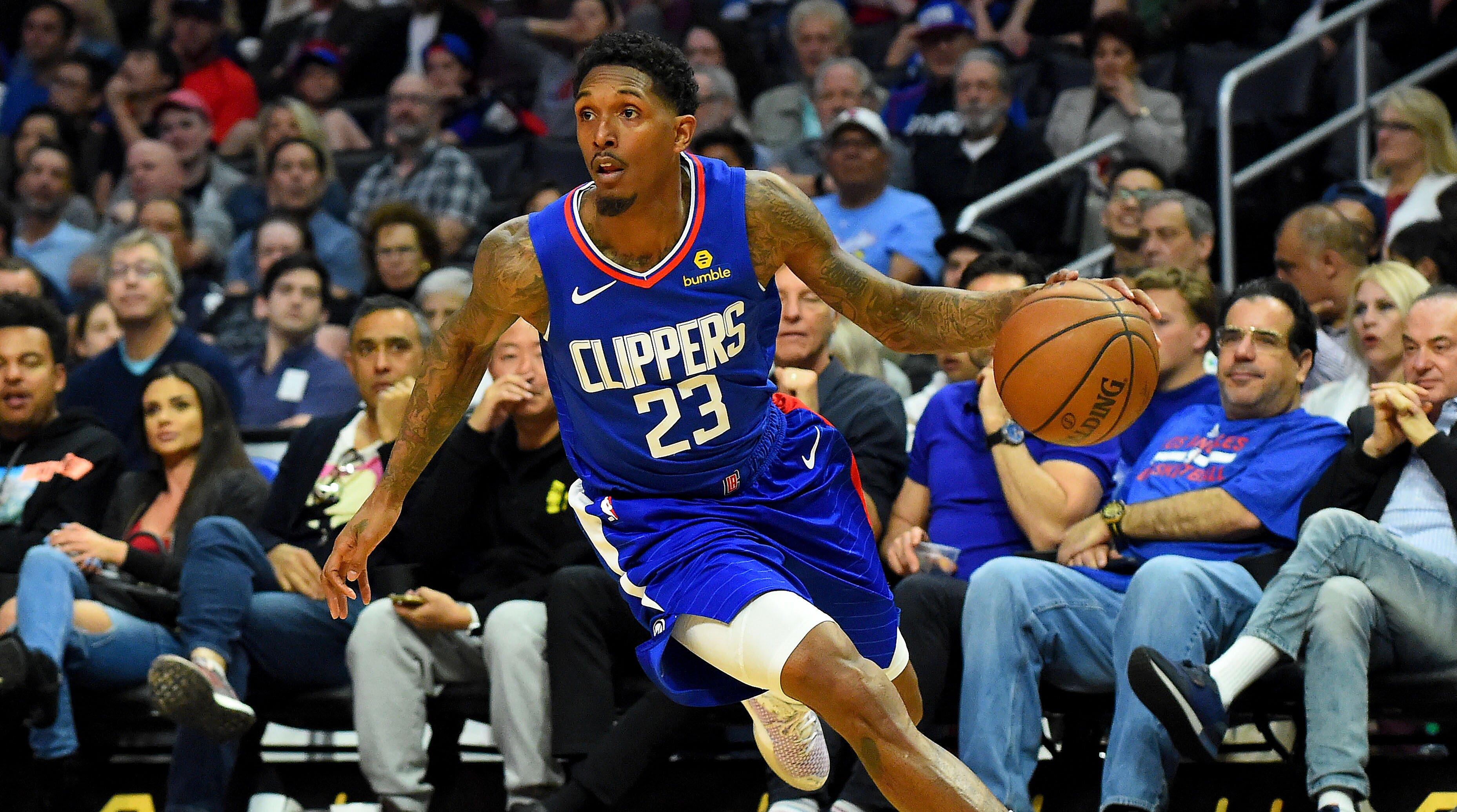 84f157942124 2019 NBA Awards  Giannis Antetokounmpo and the Bucks dominate