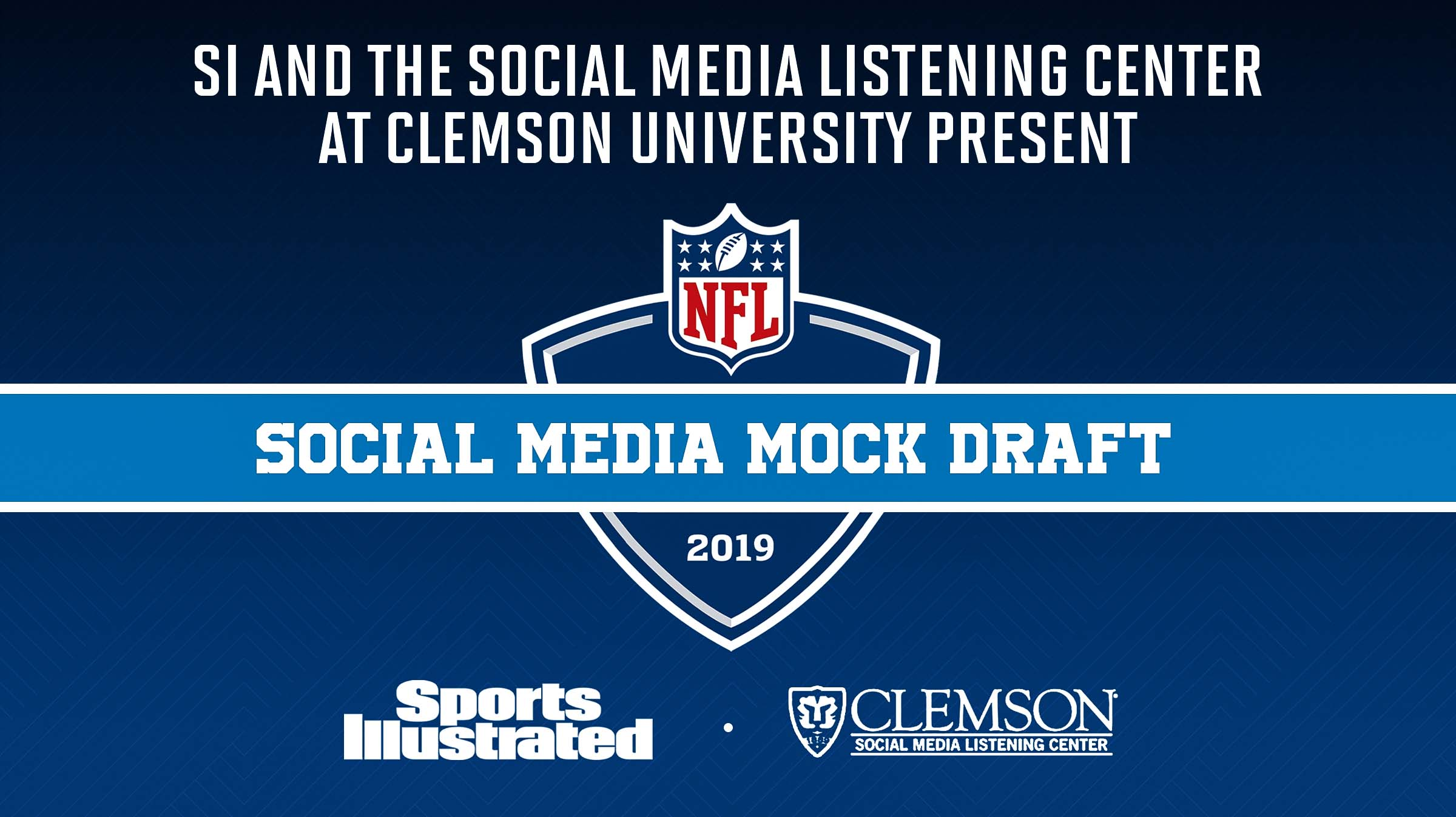 Nfl-mock-draft-clemson-university-social-media