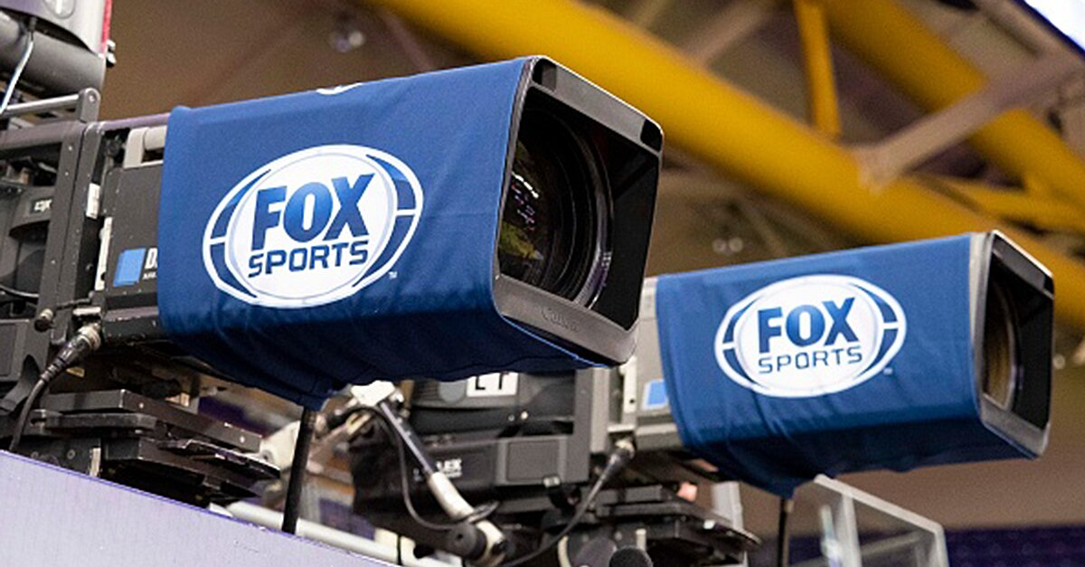 Fox Sports to Launch Sports Betting App in the U.S. this Fall