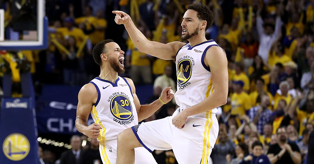 269ce824562e Warriors owner wants Steph Curry