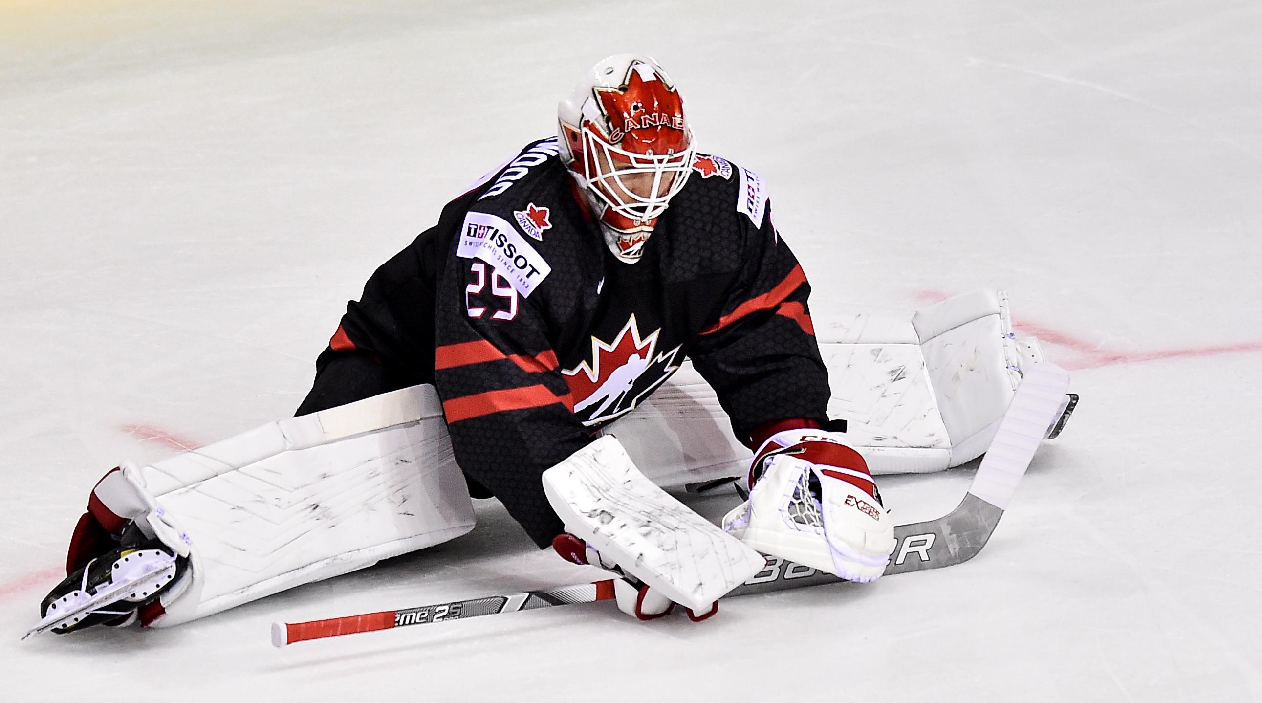 Canada-denmark-hockey-worlds