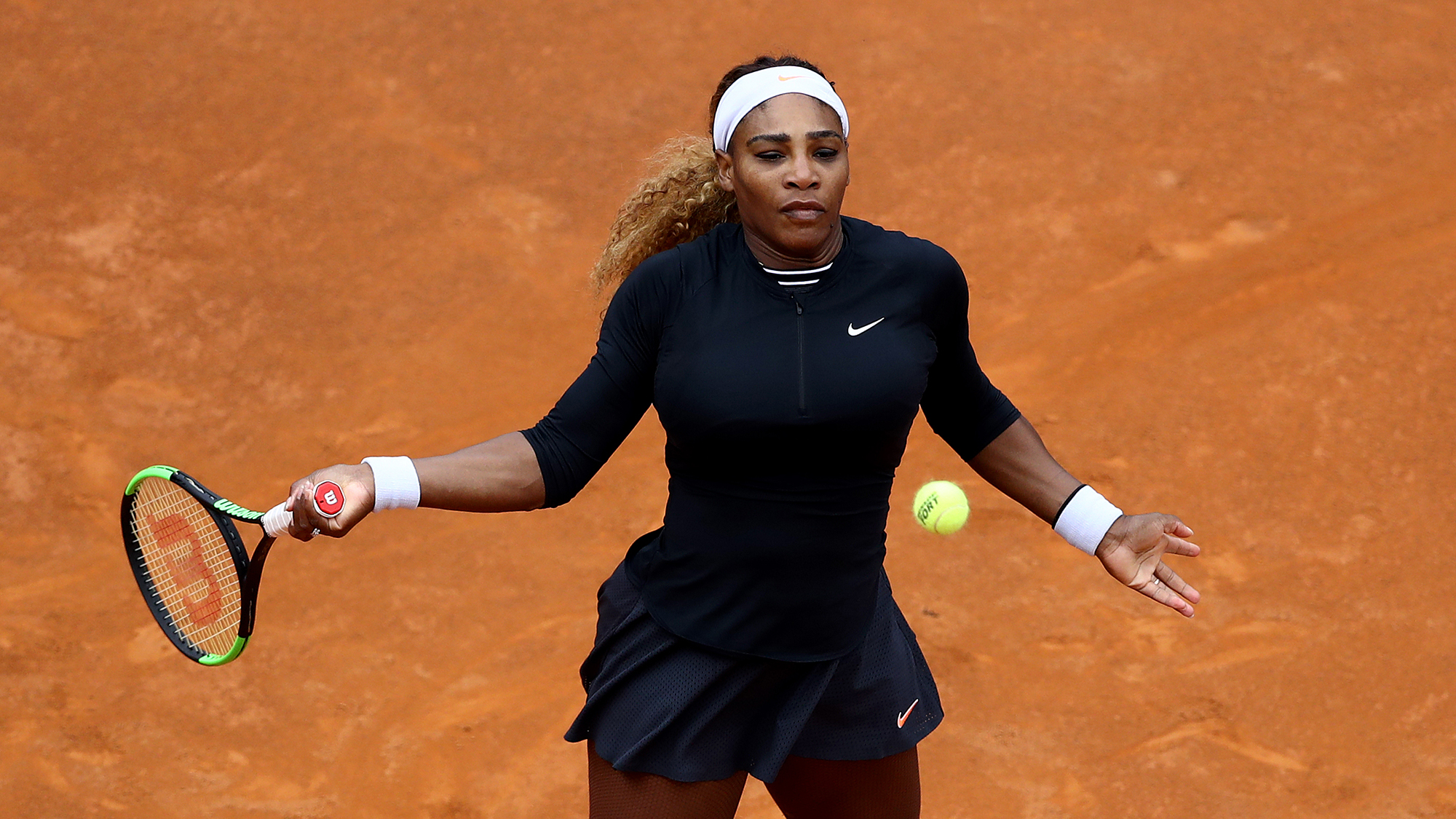 Get prepared for the French Open with Jon Wertheim's seed reports, upset specials, predictions and much more.