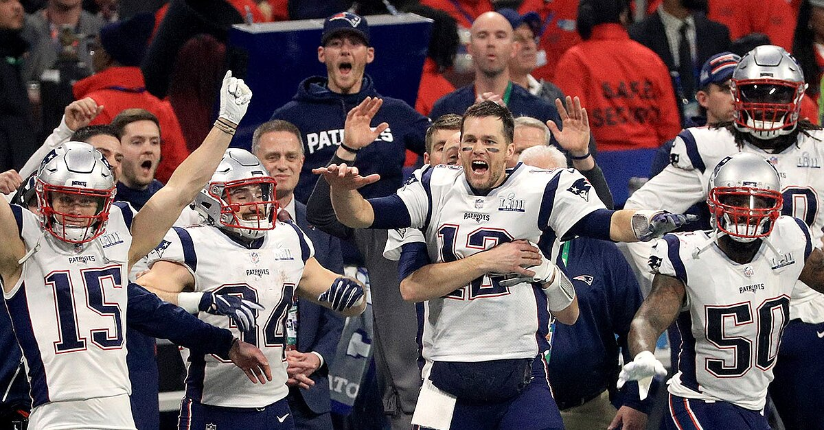 Patriots-over-under-mmqb-podcast