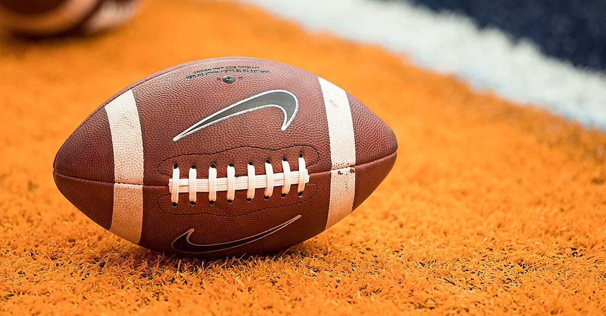 14-Year-Old Tampa Student Dies After Collapsing During Football Drills