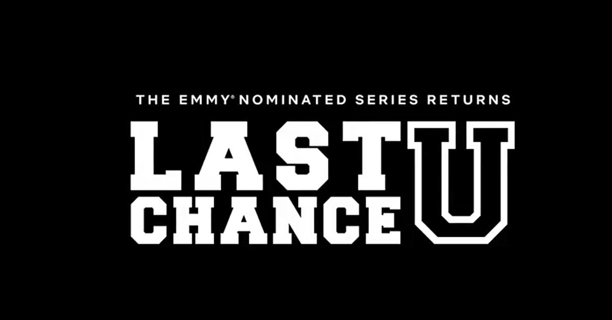 Last-chance-u-returns-trailer