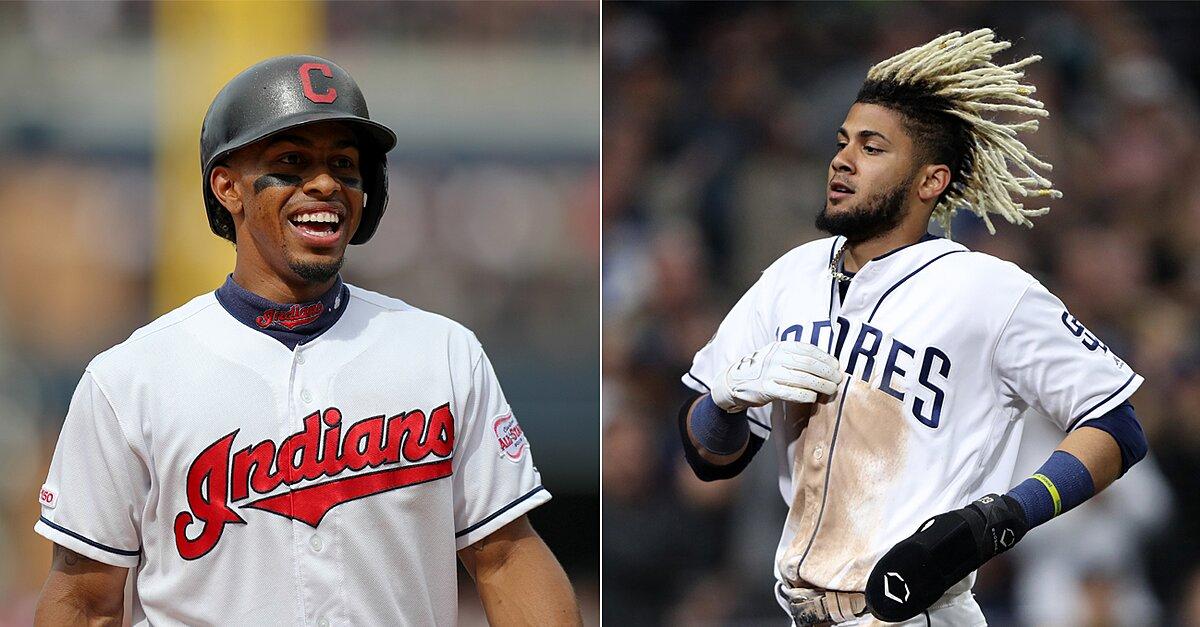 2019 MLB All-Star Game: Who should make the teams?   SI com