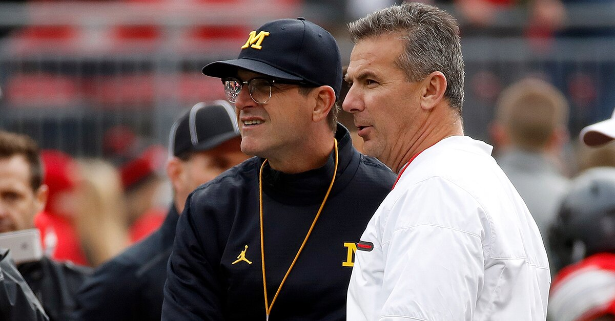Jim-harbaugh-urban-meyer-comments-controversy