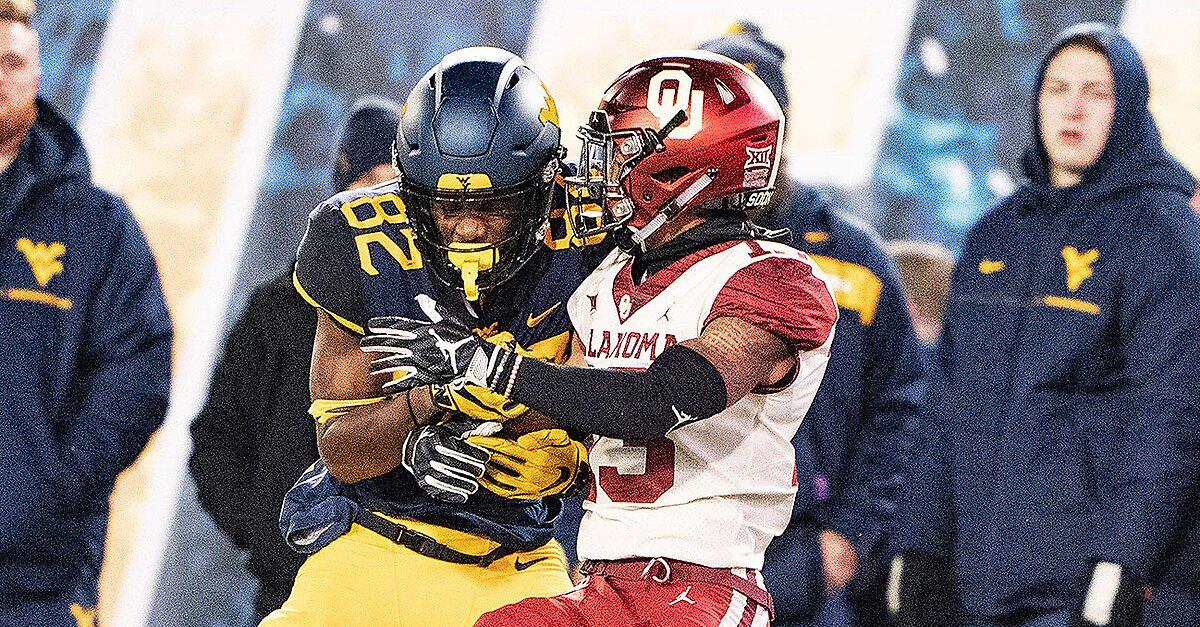 Oklahoma-football-tre-norwood-injury