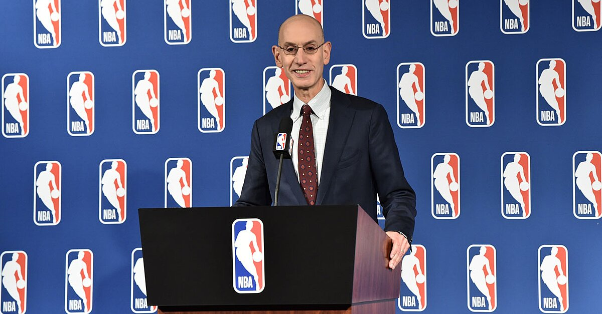 Adam-silver-nba-tampering-rules-proposed-changes