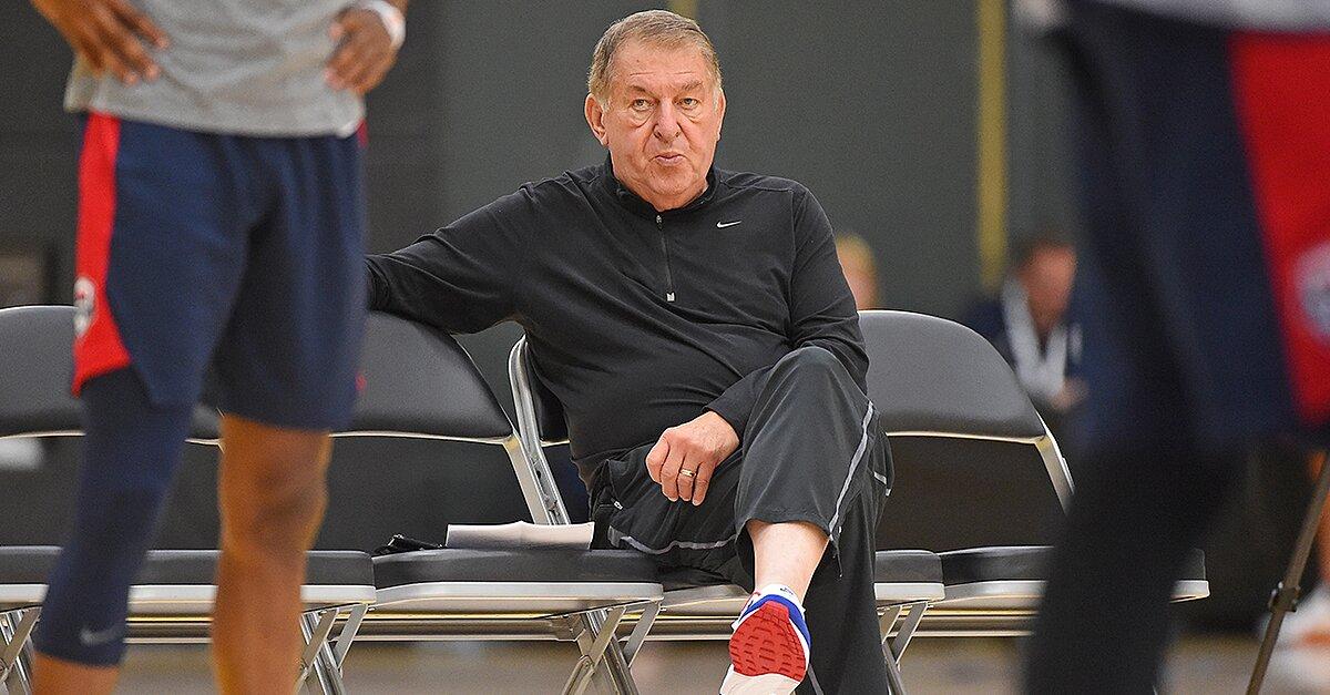 Jerry-colangelo-team-usa-basketball