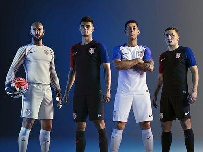 0f48bb7687f U.S. Soccer uniforms